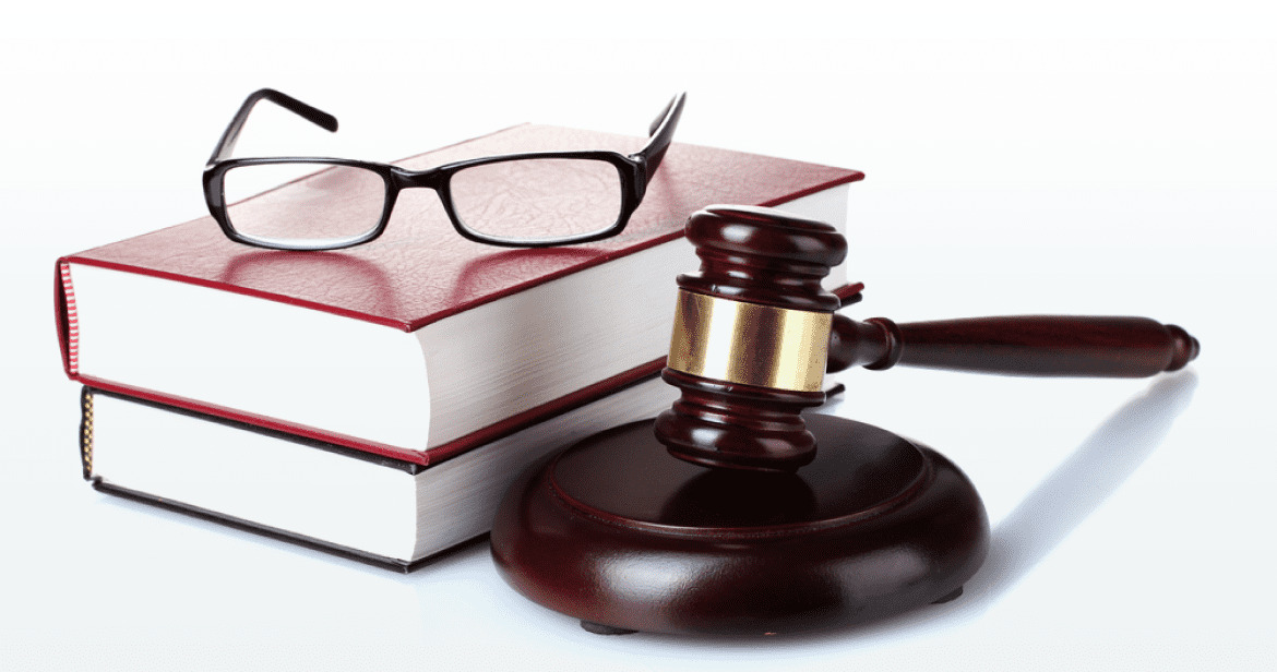 Frequently asked questions to a lawyer