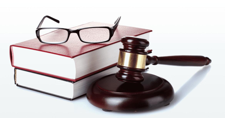 Часті питання адвокату