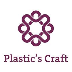 plastics craft